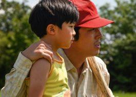 """Em trailer emotivo de """"Minari"""", família coreana se muda para zona rural dos EUA"""