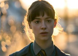 Daisy Edgar-Jones será protagonista de drama produzido por Reese Witherspoon