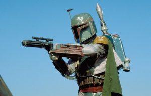 """Boba Fett retorna ao mundo de """"Star Wars"""" em 2ª temporada de """"The Mandalorian"""", do Disney+"""