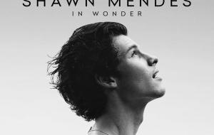 """In Wonder"": documentário de Shawn Mendes chega em novembro na Netflix"