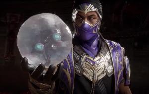"""""""Mortal Kombat 11 Ultimate"""": jogo ganha novo trailer cheio de golpes poderosos"""