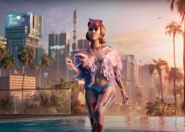 """""""Cyberpunk 2077"""": jogo é retirado da PS Store por conta de bugs"""