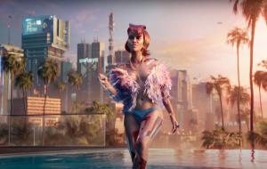 """""""Cyberpunk 2077"""": com lançamento marcado para novembro, jogo ganha novas prévias"""