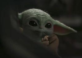 """""""The Mandalorian"""": Disney+ divulga vídeo especial cheio de aventuras e Baby Yoda"""