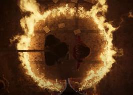 """""""Paranormal"""": coisas estranhas não param de acontecer no trailer da nova série da Netflix"""