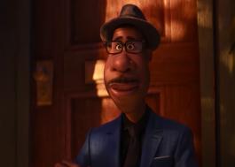 """Disney+ libera trailer dublado de """"Soul"""", que estreia diretamente no streaming em dezembro"""