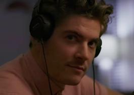 """""""Murder On Middle Beach"""", nova série documental da HBO, tem trailer tenso divulgado"""