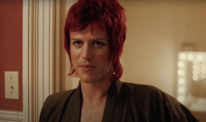 """Cena do trailer de """"Stardust"""" (Reprodução)"""