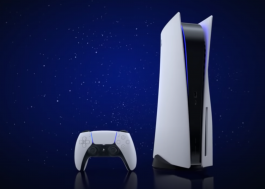 Aquecendo para lançamento em novembro, PlayStation 5 ganha novo trailer poderoso