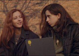 """Trilogia de terror """"Possuída"""" irá virar série dos mesmos produtores de """"Killing Eve"""""""