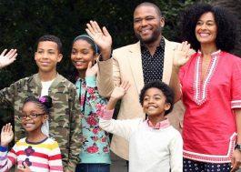 """""""Black-ish"""": emissora confirma mais 6 episódios para sétima temporada"""