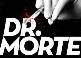 """""""Dr. Morte"""": série baseada em podcast ganha novos atores no elenco"""