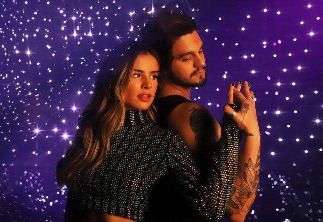 Single também ganhará uma versão solo, em espanhol (Foto: Divulgação/Yasmin Dib)