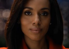 """Shadow Force"": drama estrelado por Kerry Washington terá diretora de ""Star Wars"""