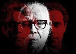 "John Carpenter anuncia novo álbum ""Lost Themes III: Alive After Death"" para 2021"