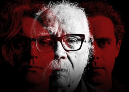 "John Carpenter anuncia novo álbum ""Lost Themes III: Alive After Death"" para 2021"