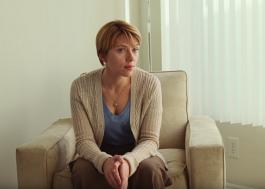 """""""Bride"""": Scarlett Johansson irá produzir e estrelar novo drama da Apple"""