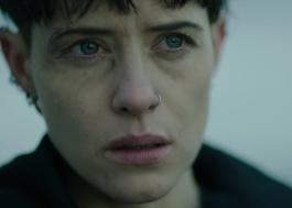 """""""Migrations"""": Claire Foy irá produzir e protagonizar adaptação de best-seller"""
