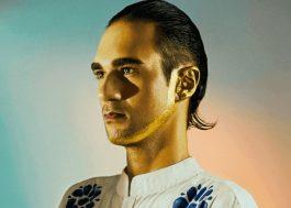 """Siso canta sobre apego e incompatibilidade em novo single; ouça o dançante """"Pop Antigo"""""""