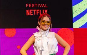 Netflix anuncia nova edição do TUDUM Festival em formato digital + almanaque