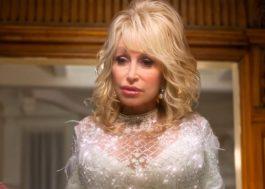 """""""Natal com Dolly Parton"""", novo filme da Netflix, ganha trailer cheio de magia e números musicais"""