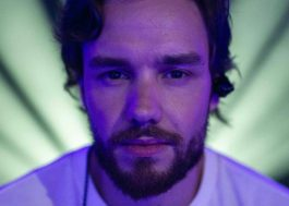 "Liam Payne anuncia ""Naughty List"", single natalino que chega na sexta-feira (30)"