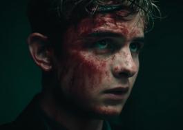 """""""Alex Rider"""", nova série do Prime Video, ganha data de estreia no Brasil"""