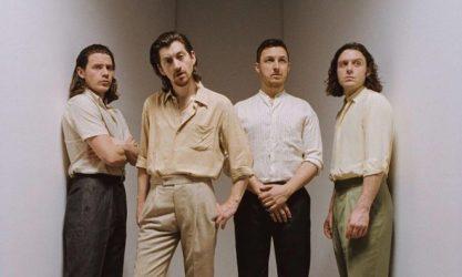 Novo álbum dos Mokeys