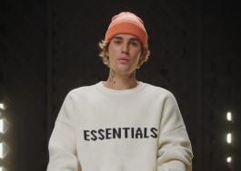 """""""Next Chapter"""": Justin Bieber divulga trailer de documentário sobre carreira e vida pessoal"""