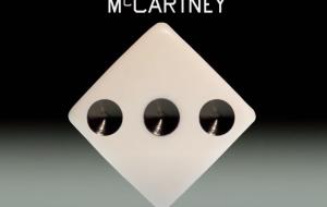 """Paul McCartney anuncia lançamento de """"McCartney III"""", o 18º disco da carreira solo"""