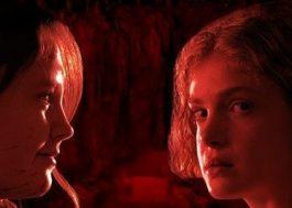 "Remake de ""Colheita Maldita"" ganha sinopse e cartaz macabro; veja!"