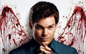 """""""Dexter"""": minissérie revival está em desenvolvimento!"""