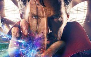 """""""Doutor Estranho 2"""": Benedict Cumberbatch diz que filmagens devem começar em breve"""