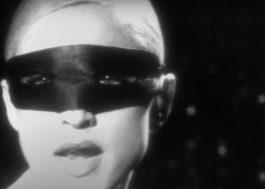 """Madonna em 4K: """"Erotica"""" ganha clipe remasterizado e EP com remixes"""