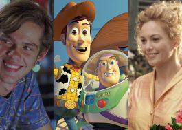 Cinco filmes em que os personagens decidem que é hora de mudar de casa para mudar os ares