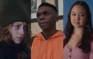 """""""Grand Army"""": jovens encaram problemas em novo trailer de série da Netflix"""