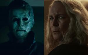 """""""Halloween Kills"""": Michael Myers e Laurie Strode estão de volta em teaser do filme"""