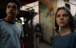 """""""His Dark Materials"""": Lyra desvenda mistérios de novo mundo em trailer da segunda temporada"""