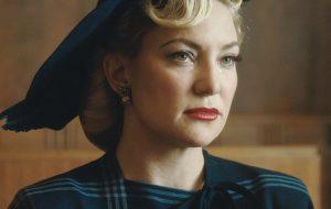 "Kate Hudson se junta ao elenco da 2ª temporada de ""Truth Be Told"", da Apple TV+"