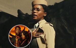 """Janelle Monáe fará show com realidade virtual em especial de """"Lovecraft Country"""", da HBO"""
