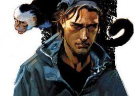 """""""Y: The Last Man"""": gravações de série inspirada em quadrinhos começam com mudanças no elenco"""