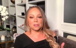 Mariah Carey fala sobre possível cinebiografia dirigida por Lee Daniels