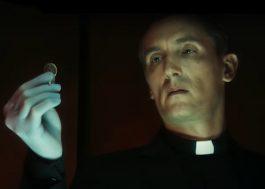 """""""30 Monedas"""": série espanhola da HBO explora mistério e questões do exorcismo em novo trailer"""