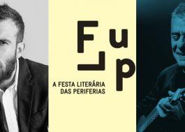 Chico Felitti, FLUP e Chico Buarque estão entre os finalistas do Prêmio Jabuti; veja a lista completa