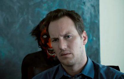 """Sobrenatural 5"" já tem diretor"
