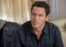 "Príncipe Charles deve ser interpretado por Dominic West, de ""The Affair"", em ""The Crown"""