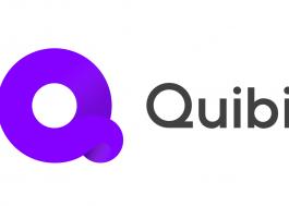 Quibi, serviço de streaming mobile, irá encerrar atividades em dezembro