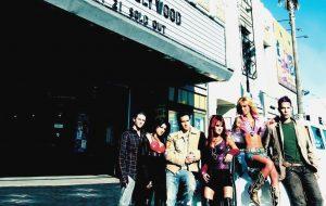 "RBD lança álbuns ao vivo nos streamings: ""Live In Hollywood"", ""Live in Brasília"" e mais"