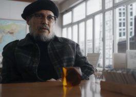 """""""Minamata"""": filme com Johnny Depp tem estreia marcada para fevereiro de 2021"""