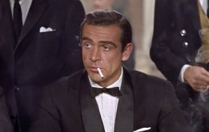 """Sean Connery, vencedor do Oscar e astro de """"007"""", morre aos 90 anos"""